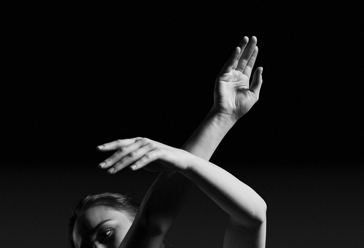 Wrist And Hand Injuries