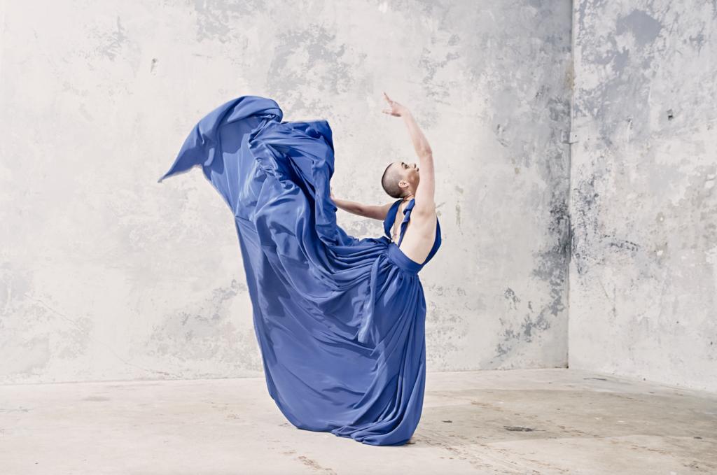 Ballet Conditioning Program