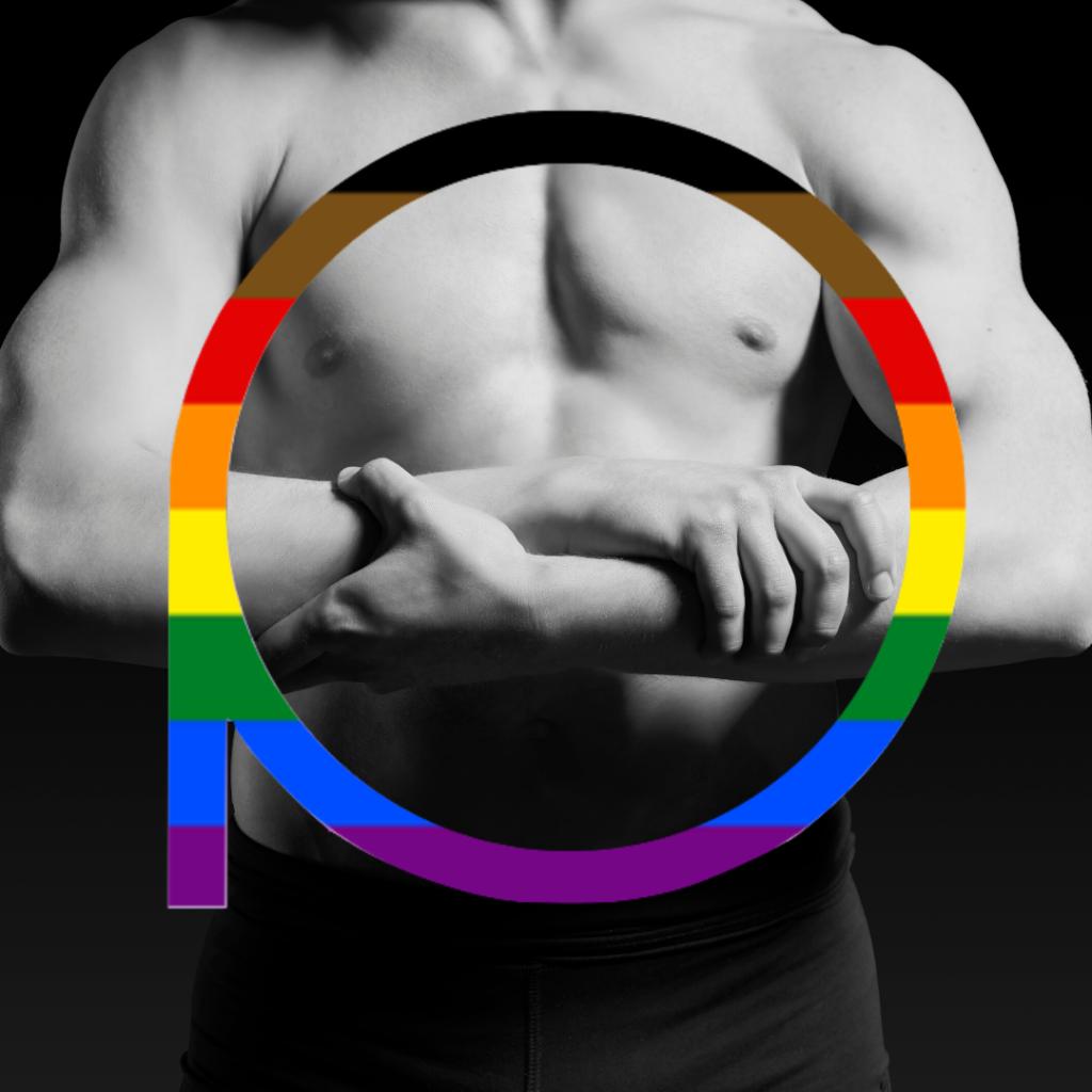 LGBTQIA+ Health